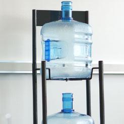 ボトルラック各種